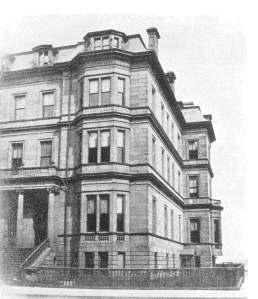 Beac 100 (1905)