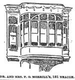 beac-181-bits-of-architecture-boston-globe-05apr1891