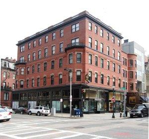 247-249 Berkeley (2013)
