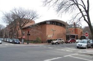 299 Berkeley (2013)