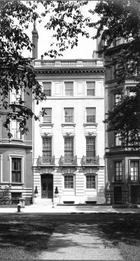 13 Commonwealth (ca. 1909), from The Executed Work of Thomas, Parker, and Rice