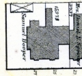 1874 Hopkins map