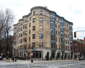 371 Commonwealth (61 Massachusetts) (2014)