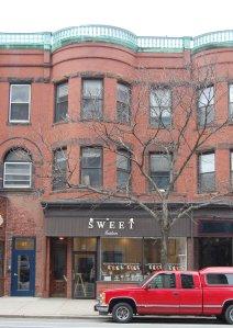 49 Massachusetts Avenue (2014)