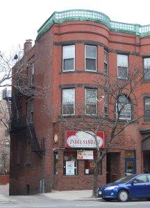 51 Massachusetts Avenue (2014)